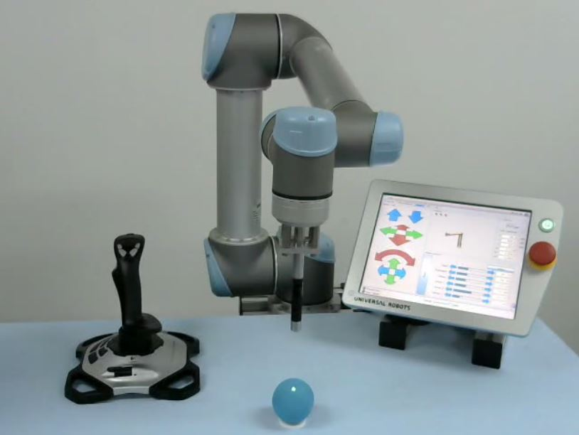 universal-robots-zacobria-3-dimension-robot-control-by-joystick-game-controller